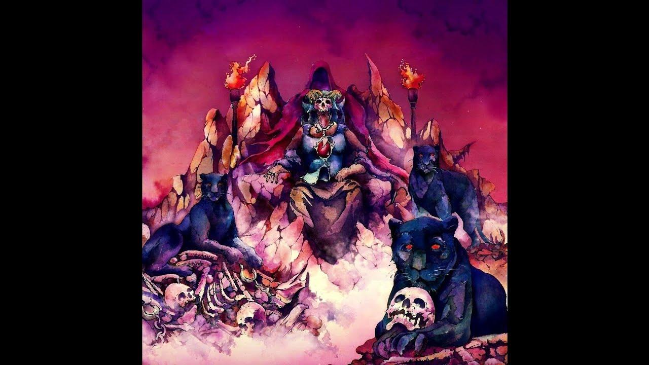 """Download The Slave """"Remorse"""" (Full Album)"""