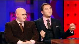 bbc walliams