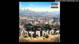 Dr.Dre - Medicine Man (feat. Eminem, Candice Pillay & Anderson .Paak)