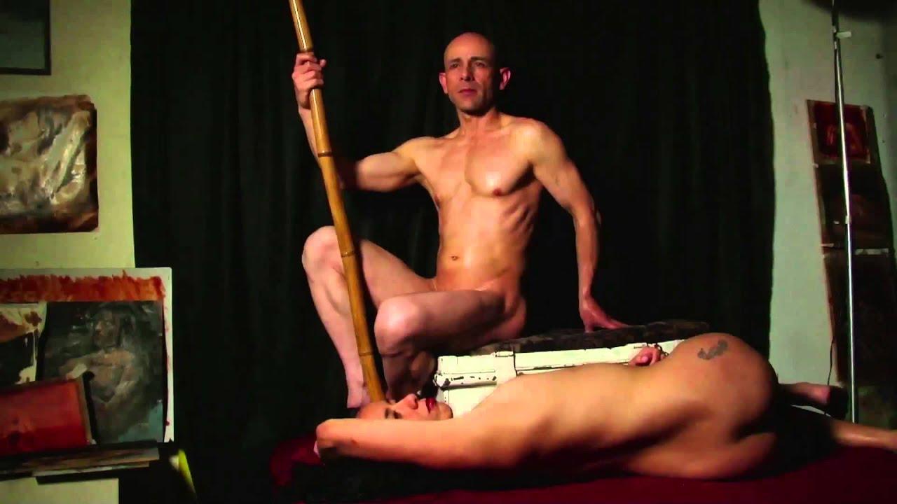 Desnudo Stripper Fallar - esbiguznet