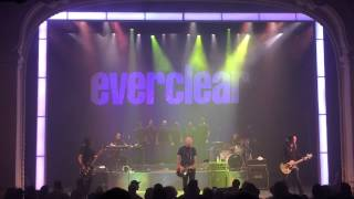 Everclear: I Will Buy You A New Life