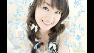 2011年4月13日発売。 「2011年 第62回 NHK紅白歌合戦」歌唱曲 品番:KIC...