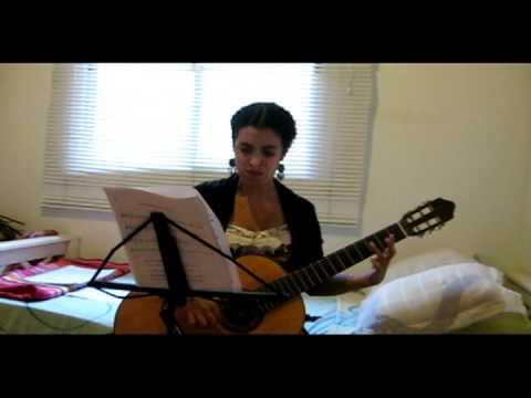 Suzuki Guitar Method Youtube