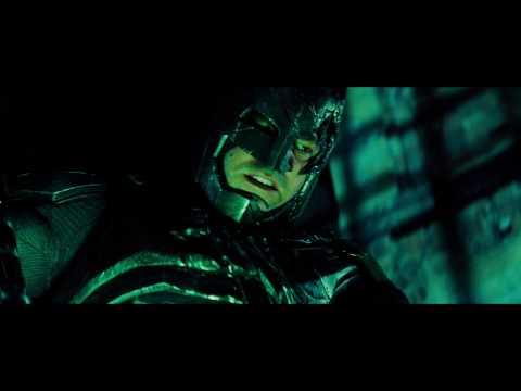 Batman Vs Superman Ganzer Film Deutsch