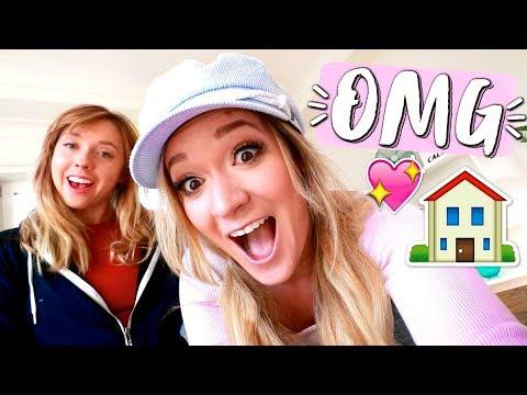 Download Youtube: Crazy Room Makeover?!