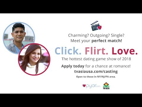 Pakistani Boy flirt with Indian Girl hot video from YouTube · Duration:  5 minutes 36 seconds