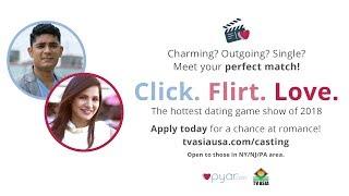 Click & Flirt