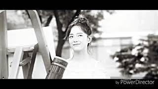 Mera Dil Ro Raha Hai ( Korean Mix )
