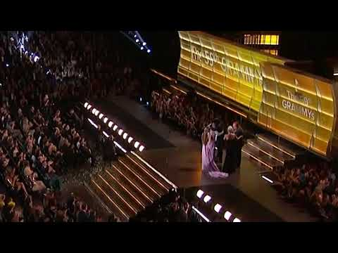 Download The Weeknd ft Daft Punk-I Feel It Coming  Grammys Award