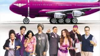 Begetz - Tilt ya fitted (Soul Plane Soundtrack)