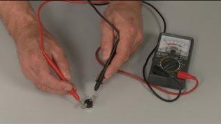 Dishwasher Not Working? Fuse Testing, Troubleshooting & Repair