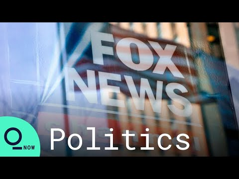 Fox News, Newsmax Critics Call on Cable Providers to Drop the Networks