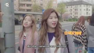 [ENGSUB] TWICE TV5 IN SWITZERLAND SPECIAL
