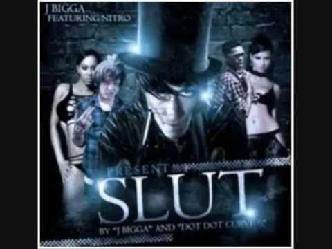 Bisexual movies tumblr