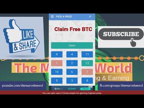 bitcoin miner games