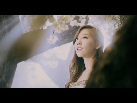 GIRLS' GENERATION 소녀시대_Talk Talk_Music Video