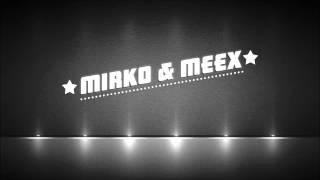Dennis Ferrer - Hey Hey (Mirko and Meex Machine remix)