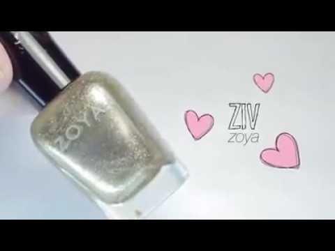 nail draw