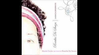 Rosalia De Souza - Saudosismo (performed by Povo)