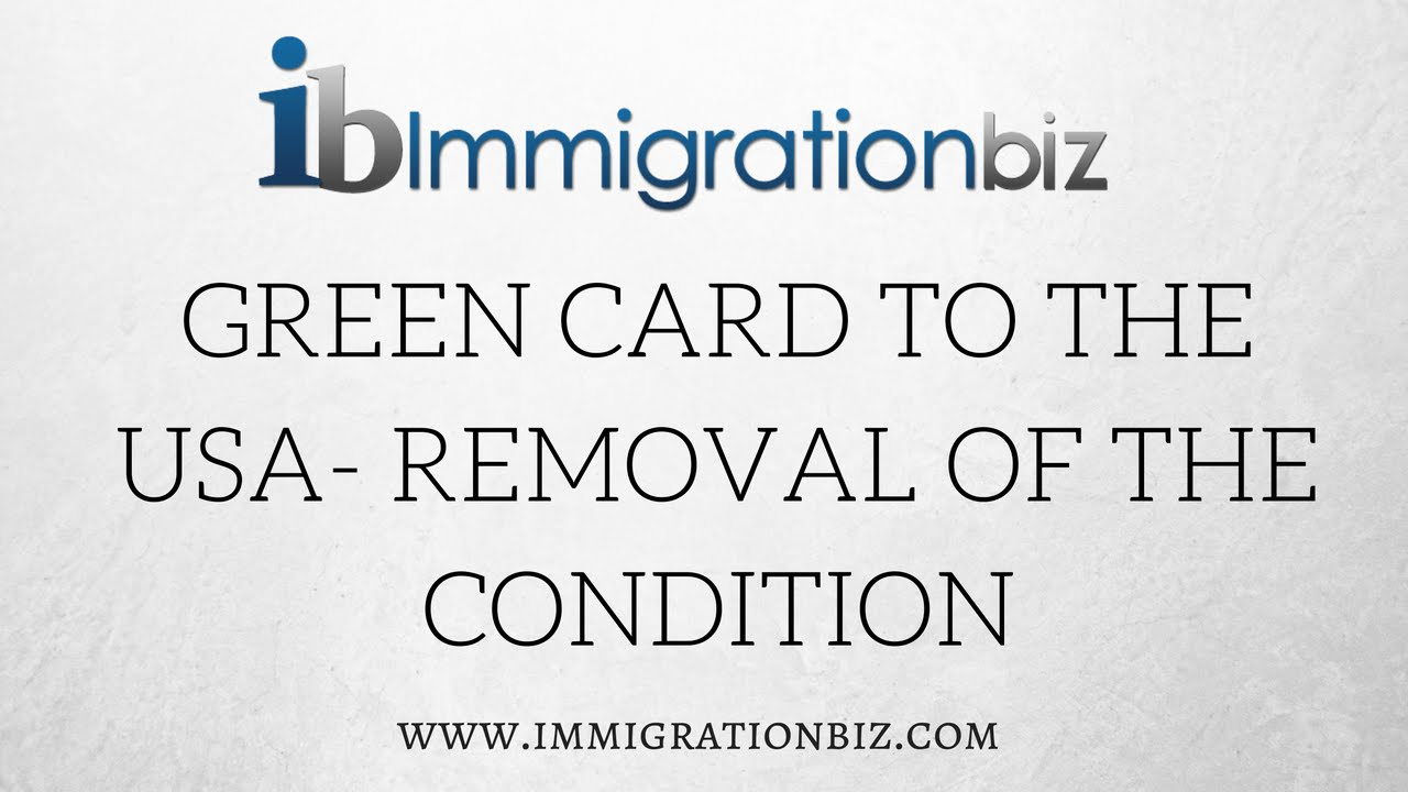 green card recommendation letter | Jidiletter co