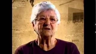 As vítimas da ditadura - Depoimentos