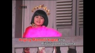 Anging Mammiri- Rena