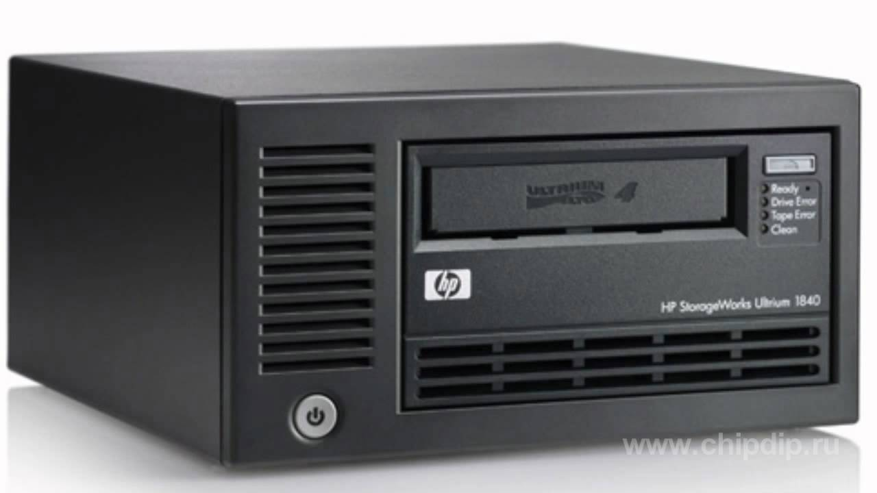 HP ULTRIUM 2 SCSI SEQUENTIAL TAPE DEVICE TELECHARGER PILOTE