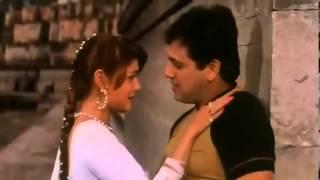 Chanda Sitare Bindiya Tumhari  Naseeb 1997  Govinda   Mamta Kulkarni   Rahul Roy   YouTube
