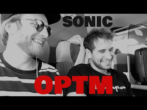 SONIC - OPTM