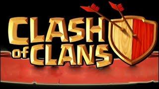 #2 clash of clans passa na descrição dessa vez o link tá certo