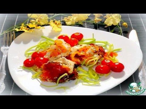 кулинари рецепт котлеты капустные