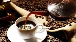 Beneficios De Tomar Cafe - Es Bueno Tomar Cafe