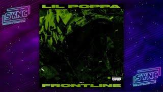 Lil Poppa - Frontline (Evergreen Wildchild 2)