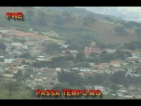 Passa Tempo Minas Gerais fonte: i.ytimg.com