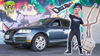 this-1000-v8-touareg-gets-the-zac-chop-treatment-and-now-sounds-nuts-621-golden-ep-003
