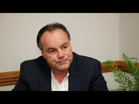 CAMC Physician Profile James Cox, DO