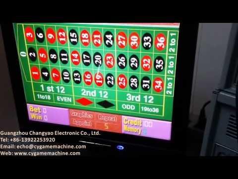 tournois poker casino montreal