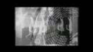 machina amniotica - warderland - videoclip (excerpt)