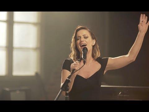Tijana Bogicevic- Samo Ne Cuti (Cudo Live! Session)