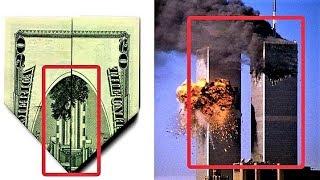 UNBELIEVABLE Facts About U.S. Money
