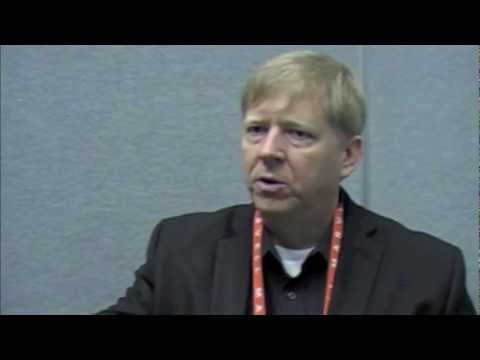 DNSSEC - Why It Matters - Interview with Joe Klein (Full Version)