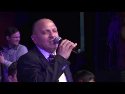 Sorin Mocanu, Concertul Dar din Dar 2014, Prodocens Media
