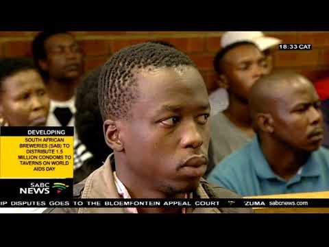 Holes poked in the Vlakfontein murder case