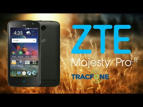 zte-majesty-pro---unboxing-and-review