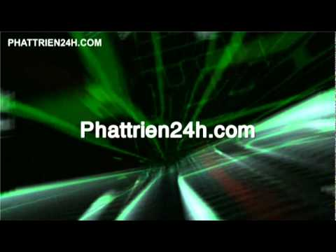 Phattrien24h.com – Quảng cáo – Rao vặt – Tuyển dụng