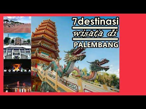 7-tempat-wisata-di-palembang
