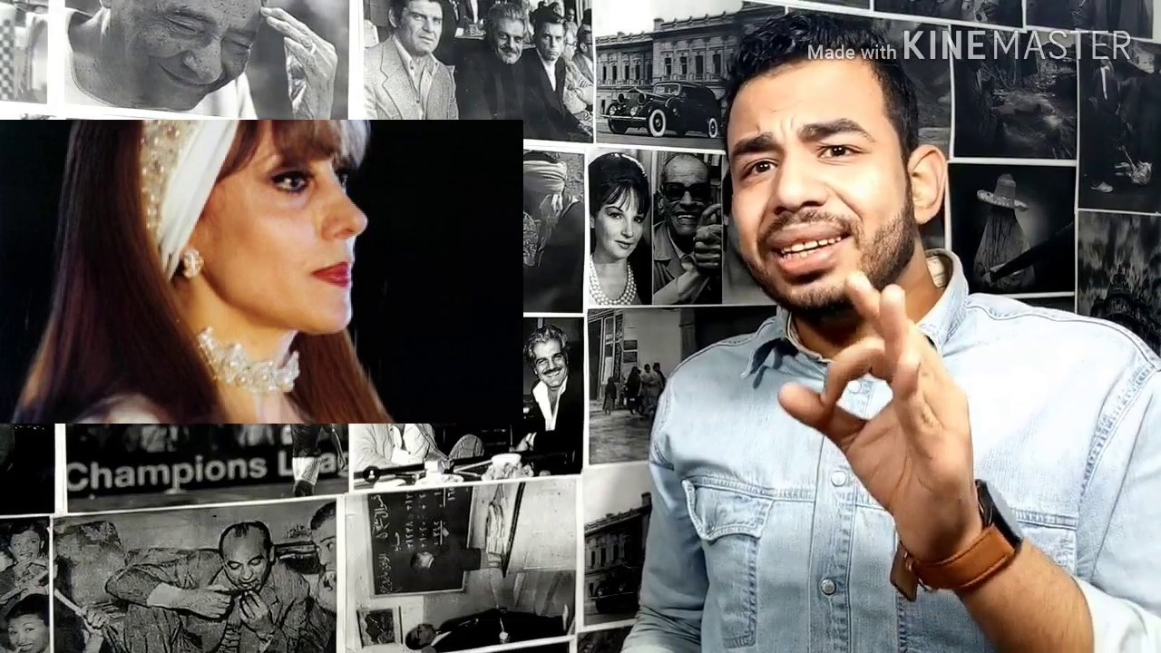 ما لا تعرفه عن فيروز في عيد ميلادها  الـ 83 | مع بهاء حجازي
