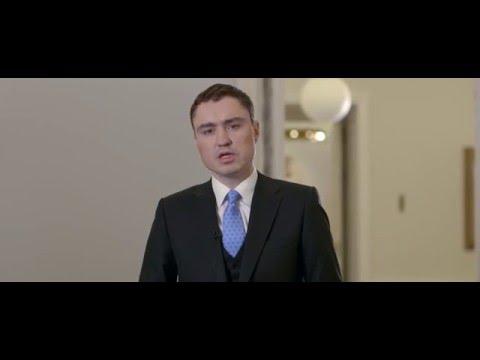 Eesti Vabariigi peaministri tervitus eestlastele üle maailma
