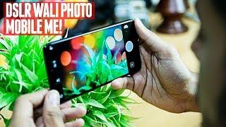Get DSLR Like Background Blur on Any Mobile ft Anubhav Roy !