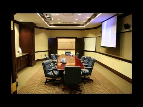 Fully Furnished Call Center IT Office Space on Lease Udyog Vihar Gurgaon.